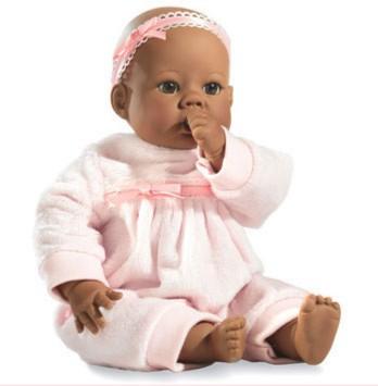 Иллюстрация 1 из 2 для Малышка Хэйли (02360) | Лабиринт - игрушки. Источник: Лабиринт