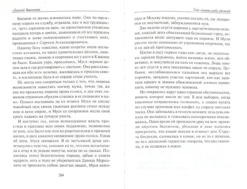 Иллюстрация 1 из 14 для Как ловить рыбу удочкой - Варламов, Варламов | Лабиринт - книги. Источник: Лабиринт