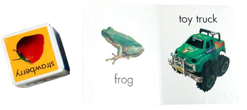 Иллюстрация 1 из 11 для Учим цвета   Лабиринт - книги. Источник: Лабиринт