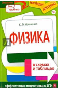 автор Кириллов В.В. Отечественная история в схемах и таблицах.  Материал представлен в авторской редакции на...