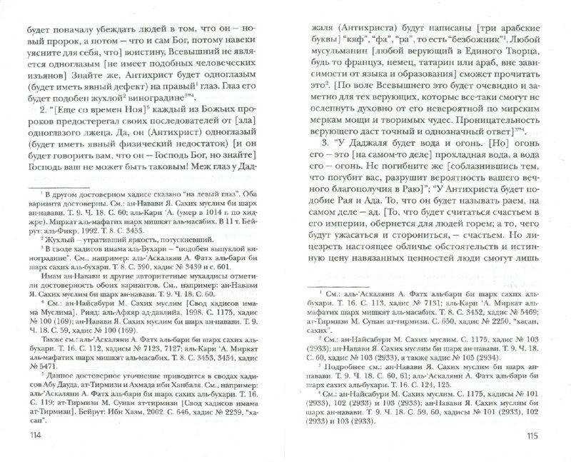Иллюстрация 1 из 6 для Потусторонние миры - Шамиль Аляутдинов | Лабиринт - книги. Источник: Лабиринт