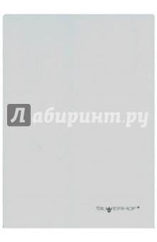 Доска для лепки А5, пластик (955025)