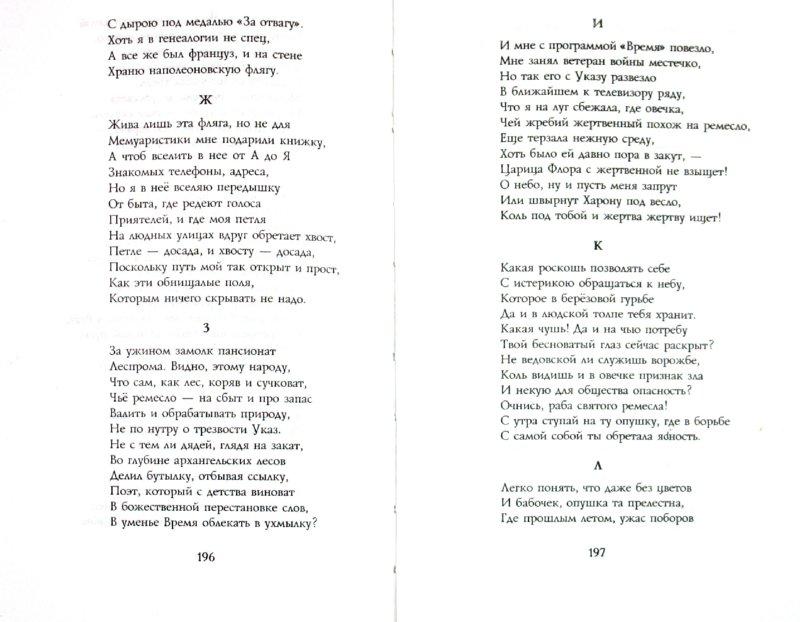 Иллюстрация 1 из 5 для Избранное - Инна Лиснянская   Лабиринт - книги. Источник: Лабиринт