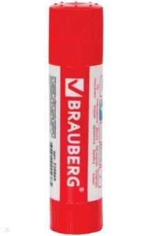 Клей-карандаш 9 гр., в ассортименте (220869)