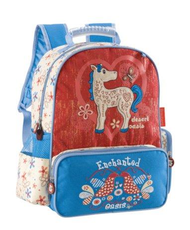 купить сумку для школы для девочек.