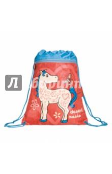 Adidas маленькие сумки: сумка оператор, juicy couture сумка переноска.