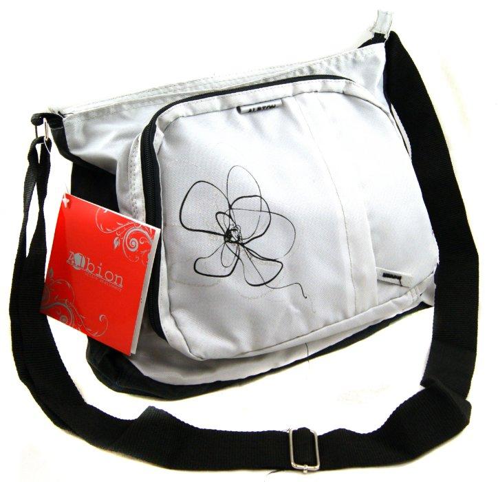 527030a07bfa Школьные сумки Через Плечо в Придонском – Виды сумочек