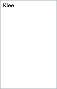 Klee / Клее