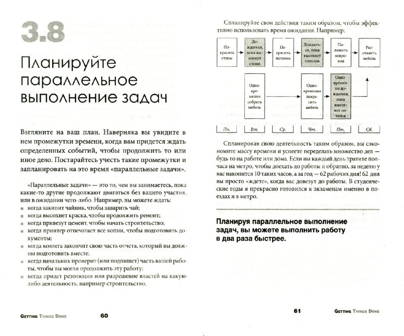 Иллюстрация 1 из 4 для Как доводить все дела до конца: Бизнес-серия - Рас Слейтер | Лабиринт - книги. Источник: Лабиринт