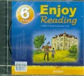 Enjoy Reading-6 (CDmp3)