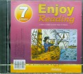 Enjoy Reading-7 (CDmp3)