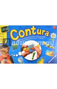 Настольная игра Contura