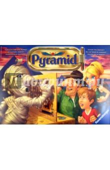 Настольная игра Пирамида (264650)