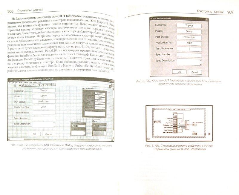 shop elementare differentialgeometrie de gruyter lehrbuch 2001