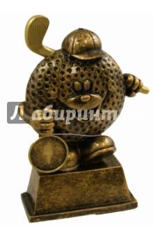 """Фигурка декоративная """"Гольф"""" (22758)"""