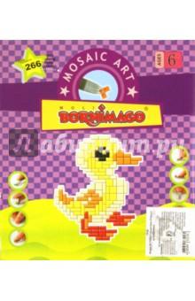 "Мозаика ""Кошка/Утенок"" (TTH-145/TTH-125)"