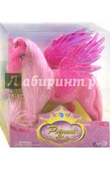 Лошадь с крыльями (3378 PDQ)