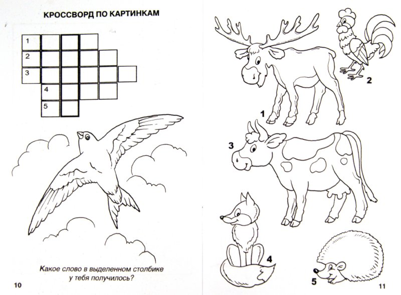 Иллюстрация 1 из 8 для Развивающие игры - М. Дружинина   Лабиринт - книги. Источник: Лабиринт