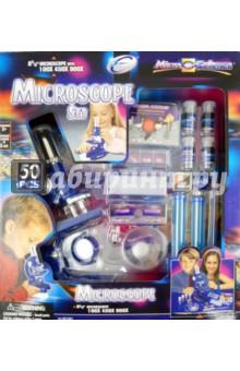 """Набор """"Микроскоп"""" (2131)"""