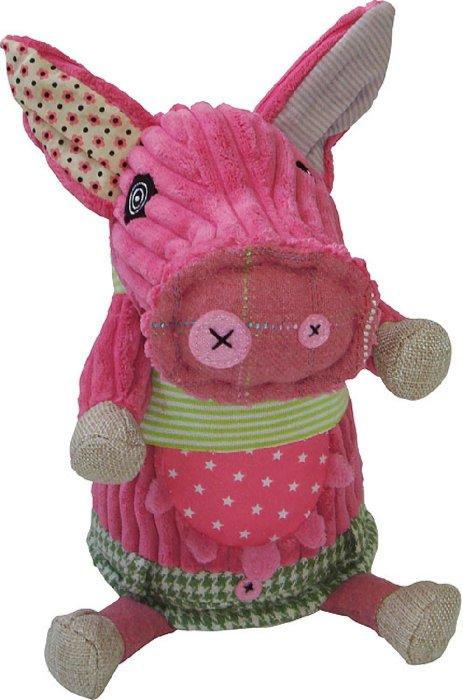 Иллюстрация 1 из 3 для Игрушка Deglingos Jambonos/The Pig-Original (36512) | Лабиринт - игрушки. Источник: Лабиринт