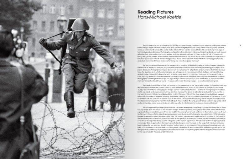 Иллюстрация 1 из 2 для 50 Photo Icons - Hans-Michael Koetzle | Лабиринт - книги. Источник: Лабиринт