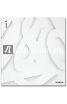 D 2011. Лучшее в дизайне и рекламе мира 2011