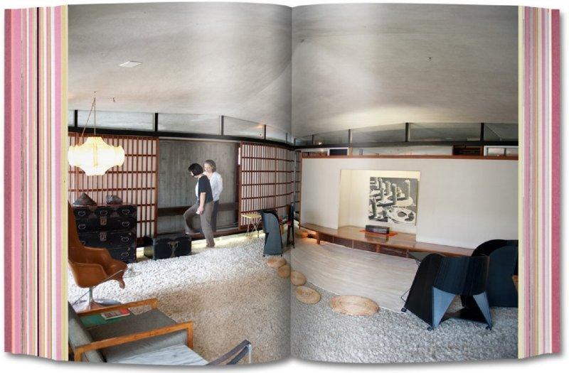 Иллюстрация 1 из 2 для Project Japan. Metabolism Talks... - Koolhaas, Obrist   Лабиринт - книги. Источник: Лабиринт