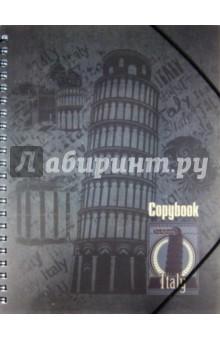 """Тетрадь """"COPYBOOK"""" (23688)"""