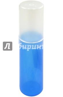 Пенал-тубус (ПН02) СТАММ