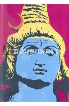 Бом БулинатЗаметки путешественника<br>К середине нулевых у нас, наконец, созрело собственное поколение Х, герои которого, подобно персонажам культового коуплендовского романа, престижным радостям мегаполиса предпочитают свободу, дорогу и хорошую историю. Конечно, Индия - тема модная и почти беспроигрышная. Но Бом Булинат написан не для кучки пижонов, зараженных синдромом Гоа, для которых Индия стала более продвинутой альтернативой лыжному курорту. В книге много ироничных и точных описаний местной специфики, но эта история не только об отдельном путешествии, которое всегда предполагает точку возврата. Ее герои как раз озабочены темой невозвращения - к самим себе, привычным и прежним. За каждым персонажем здесь стоит и ухмыляется конкретный живой человек, с характерной манерой речи, вредными привычками и трогательными слабостями. Авторам удалось не растерять эту непосредственную интонацию и протащить ее через всю книгу, а это дорогого стоит.<br>