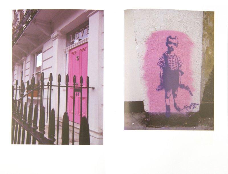 Иллюстрация 1 из 15 для Лондон: 24. Погоня за пудингом - Ирина Кирсанова   Лабиринт - книги. Источник: Лабиринт