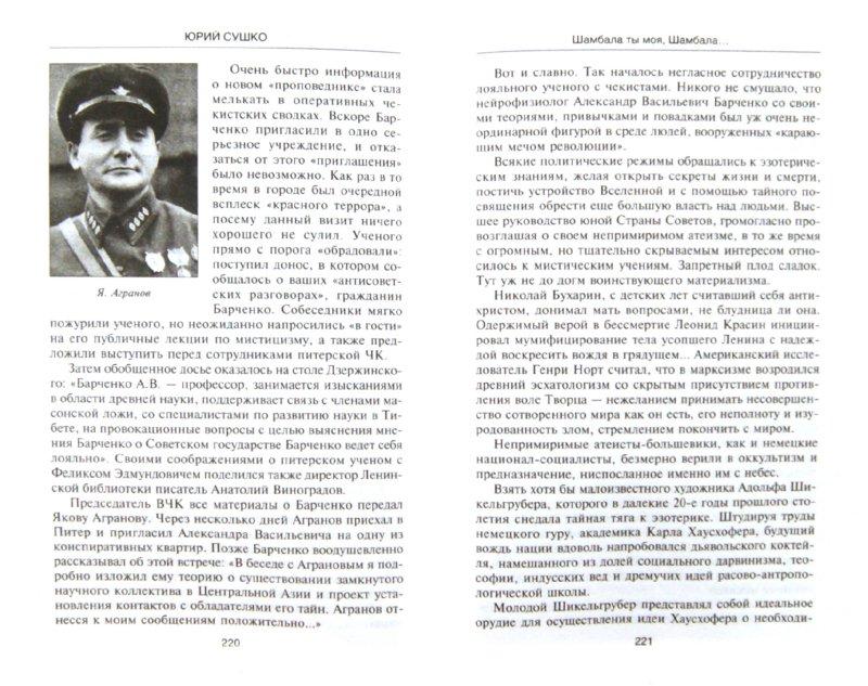 Иллюстрация 1 из 9 для Девять жизней Якова Блюмкина - Юрий Сушко   Лабиринт - книги. Источник: Лабиринт