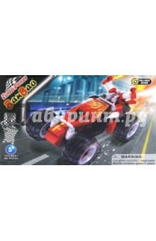Конструктор Buggy Booster (8621)