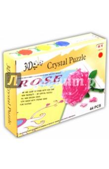 Настольная игра Роза L 3D (HJ017477)