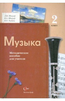 Документы - Министерство культуры Российской Федерации