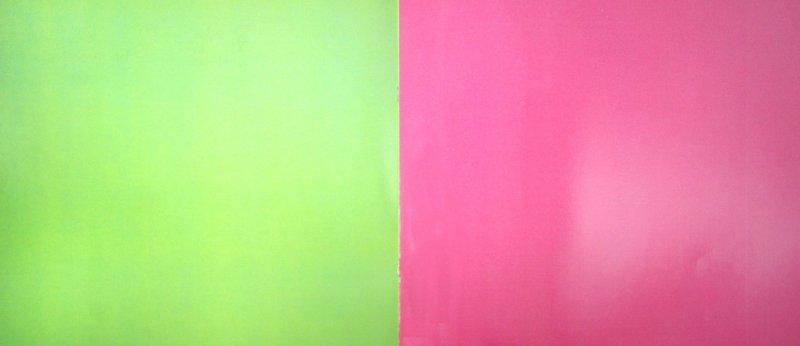Иллюстрация 1 из 10 для Все цвета, которые должен видеть ребенок | Лабиринт - книги. Источник: Лабиринт