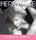 The Hermitage. Cupid's Darts