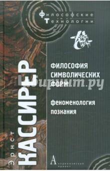 ebook text och