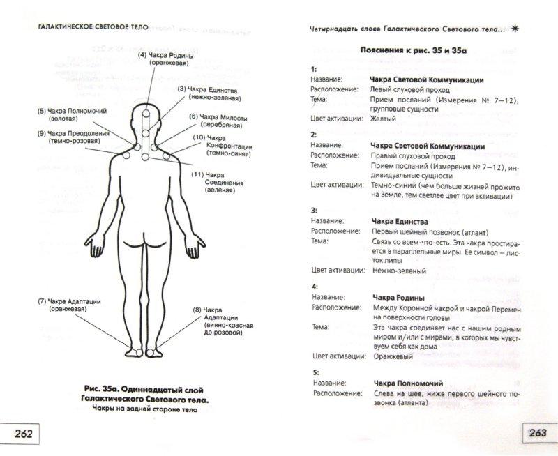 Иллюстрация 1 из 14 для Крайон. Исцеление человечества: Энергетическая трансформация Светового тела - Патриция Пфистер   Лабиринт - книги. Источник: Лабиринт