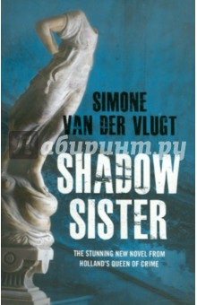 Shadow SisterХудожественная литература на англ. языке<br>Gripping psychological suspense, perfect for fans of Nicci French. Married. One child. A career: Lydia has her life in perfect order -- if only everyone else around her could be as organised as she is. Her unmarried twin sister Elisa is still struggling to find what she wants to do. And her colleagues at the school where she teaches often fail to reach her high standards. But one day, it all falls apart from Lydia. When she is threatened by one of her pupils, her sister is the first person she turns to. But Elisa is powerless to stop the campaign of intimidation that follows. How far will it go? Or is someone else taking advantage of the situation? And what is Elisa s part in all of this? Twins are close. Aren t they.<br>