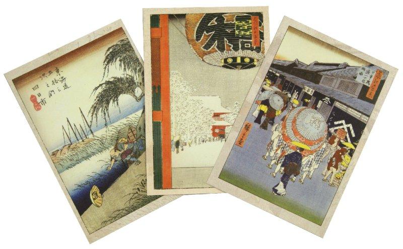 Иллюстрация 1 из 18 для Сакура на ветру. Мудрость японских островов | Лабиринт - сувениры. Источник: Лабиринт