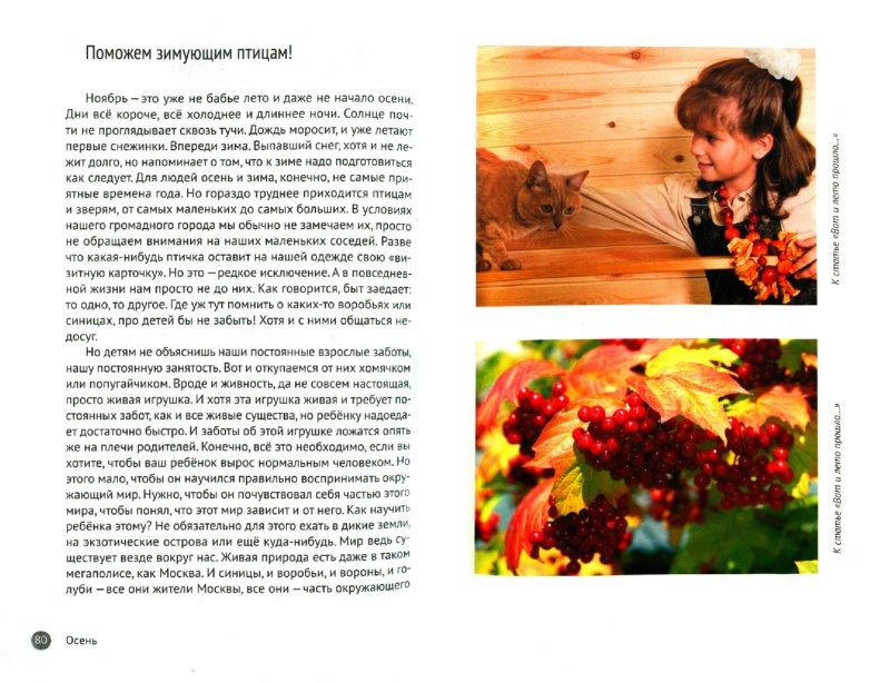 Иллюстрация 1 из 15 для 17 лучших дней в жизни - Артемий Лебедев | Лабиринт - книги. Источник: Лабиринт