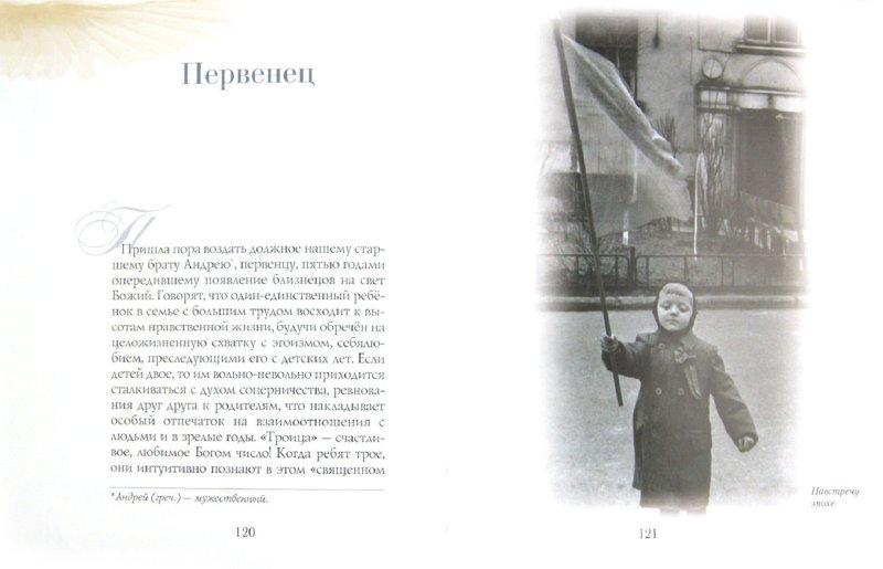 Иллюстрация 1 из 6 для С высоты птичьего полета - Артемий Протоиерей   Лабиринт - книги. Источник: Лабиринт
