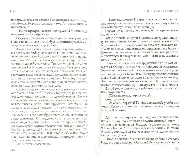 Иллюстрация 1 из 7 для Медитация - состояние пробужденности - Ошо Багван Шри Раджниш | Лабиринт - книги. Источник: Лабиринт