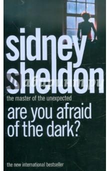 Sheldon Sidney Are You Afraid of the Dark?