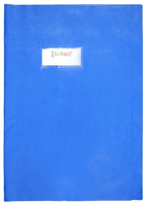 Иллюстрация 1 из 8 для Обложка для тетрадей А4 300х420 цветная (382016)   Лабиринт - книги. Источник: Лабиринт