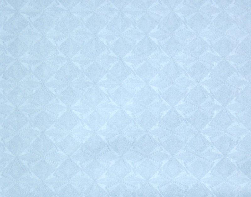 Иллюстрация 1 из 2 для Обложки для тетрадей и дневников 213х355 прозрачные с фактурой, 10 штук в упаковке (382017) | Лабиринт - канцтовы. Источник: Лабиринт