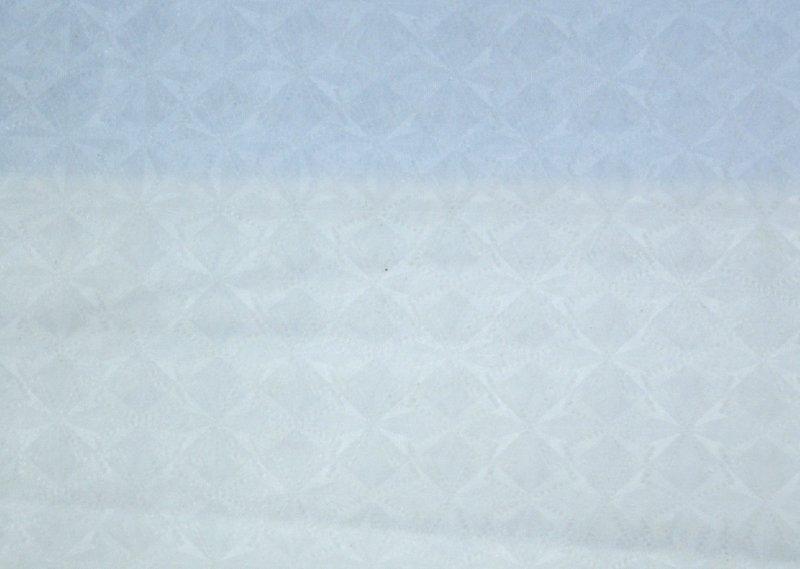 Иллюстрация 1 из 4 для Обложка для тетрадей и дневников 213х355 прозрачная с фактурой (382018) | Лабиринт - канцтовы. Источник: Лабиринт