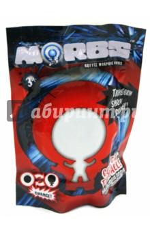 """Игровой набор """"Морбс в конверте из фольги"""" (20756)"""