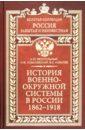 Россия забытая и неизвестная